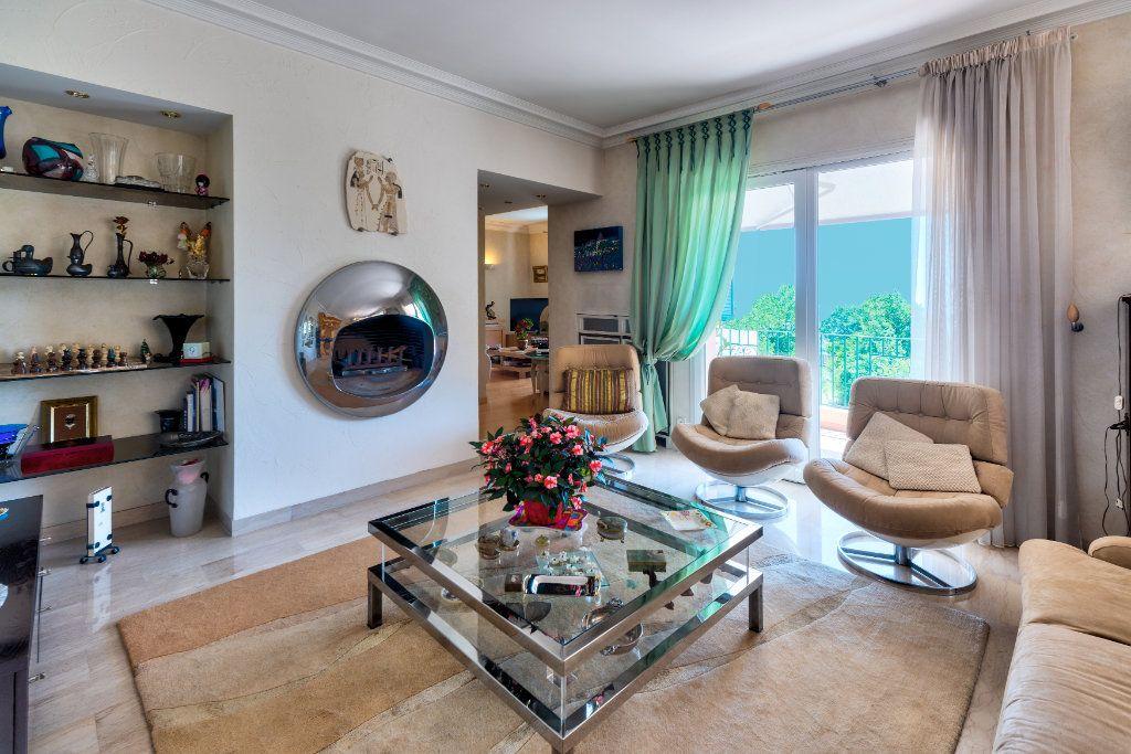Maison à vendre 6 230m2 à Villefranche-sur-Mer vignette-11