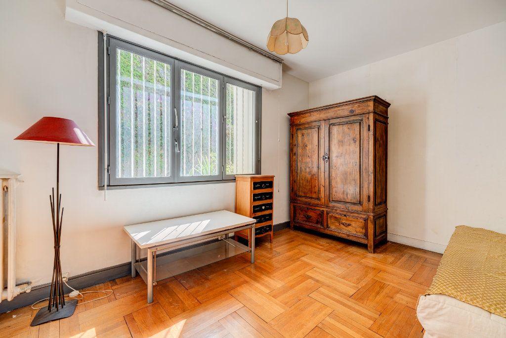 Appartement à vendre 1 23m2 à Nice vignette-3