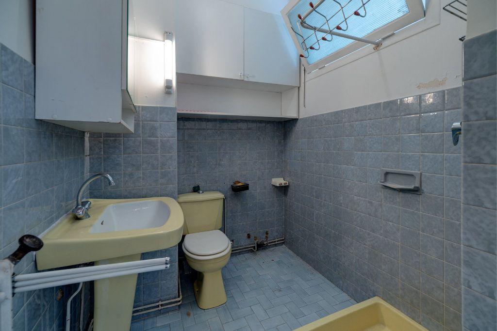 Appartement à vendre 1 23m2 à Nice vignette-6