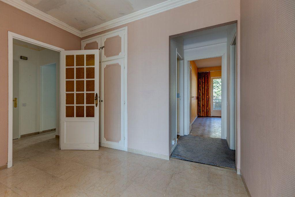 Appartement à vendre 3 82m2 à Nice vignette-4