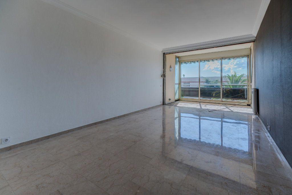 Appartement à vendre 3 82m2 à Nice vignette-5