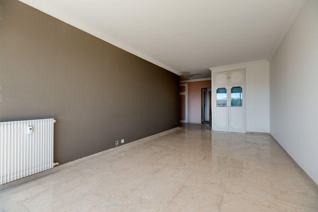 Appartement à vendre 3 82m2 à Nice vignette-6