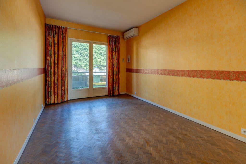 Appartement à vendre 3 82m2 à Nice vignette-8
