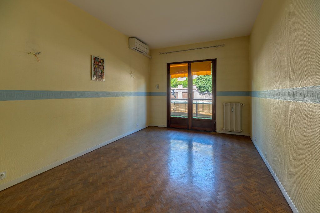 Appartement à vendre 3 82m2 à Nice vignette-9