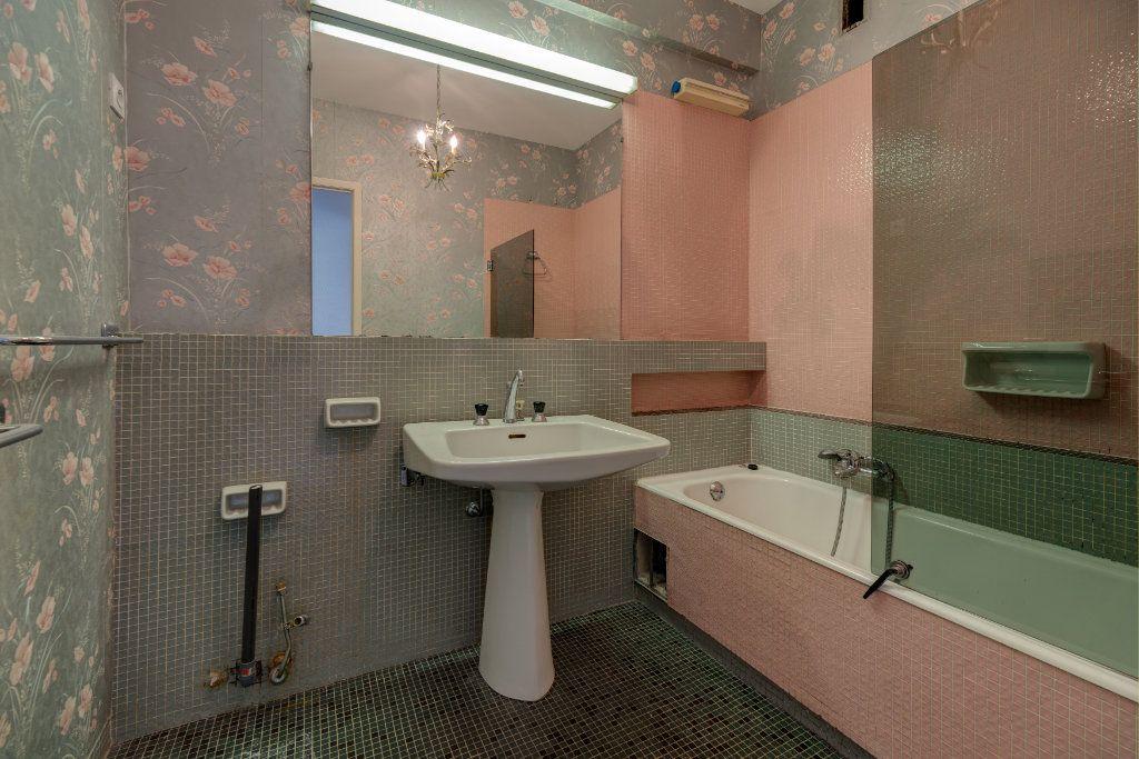 Appartement à vendre 3 82m2 à Nice vignette-10