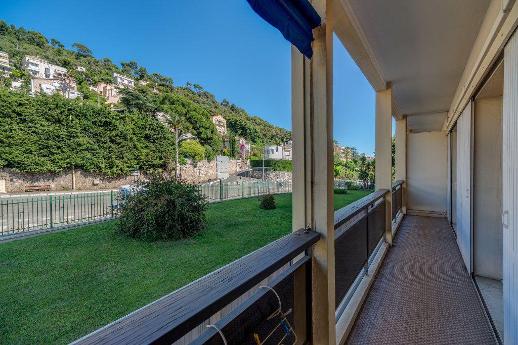 Appartement à vendre 3 82m2 à Nice vignette-11