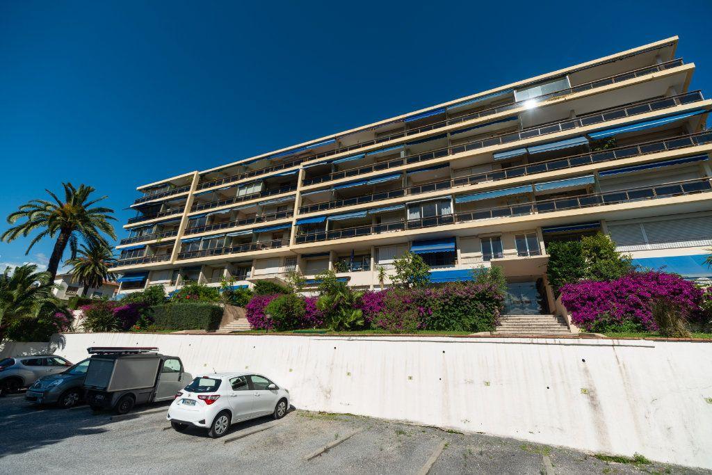 Appartement à vendre 3 82m2 à Nice vignette-13
