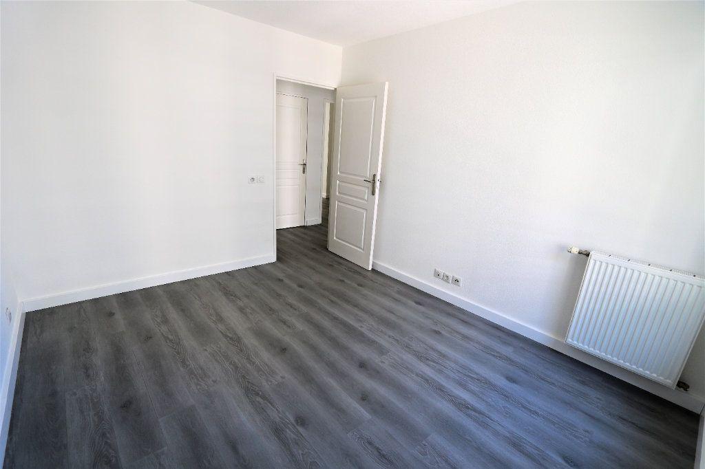 Appartement à vendre 3 63.69m2 à Nice vignette-4