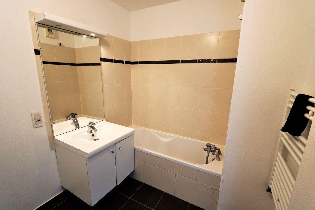 Appartement à vendre 3 63.69m2 à Nice vignette-6