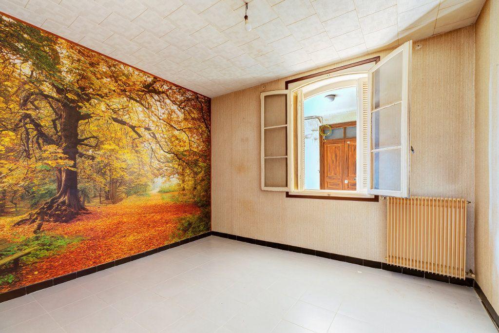 Appartement à vendre 3 68m2 à Nice vignette-3