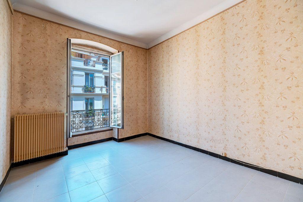 Appartement à vendre 3 68m2 à Nice vignette-4