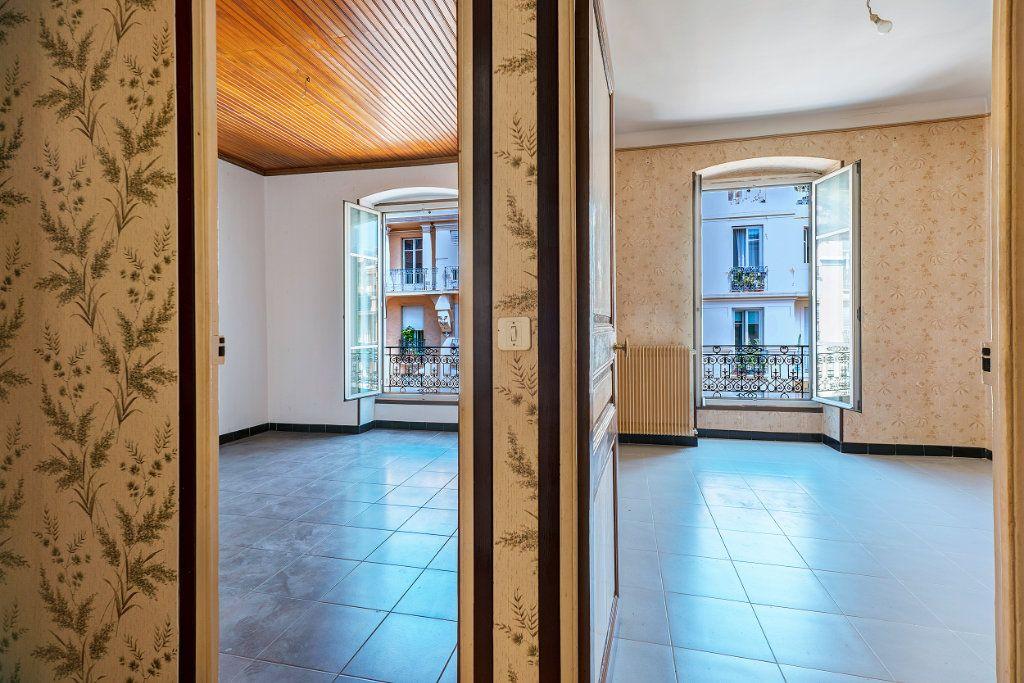 Appartement à vendre 3 68m2 à Nice vignette-7