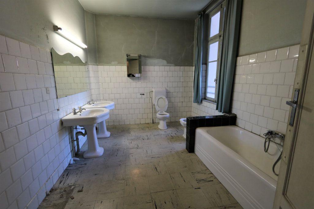 Appartement à vendre 2 82m2 à Menton vignette-3