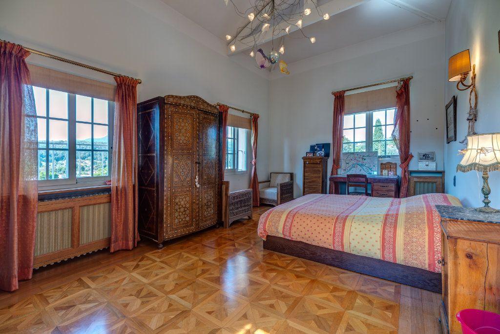 Maison à vendre 8 453m2 à La Colle-sur-Loup vignette-5