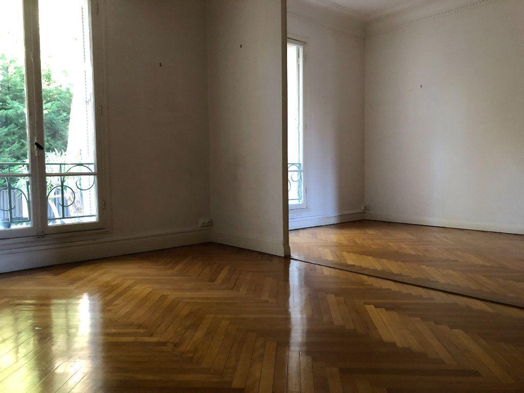Appartement à vendre 5 123m2 à Beaulieu-sur-Mer vignette-4