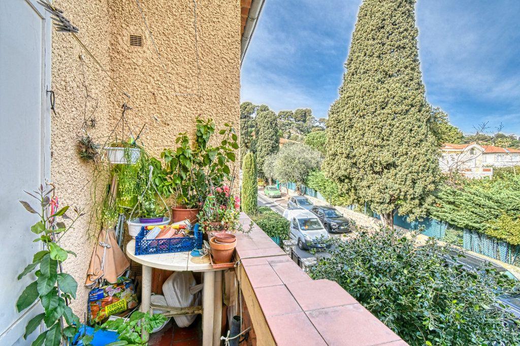 Appartement à vendre 2 56m2 à Saint-Jean-Cap-Ferrat vignette-2