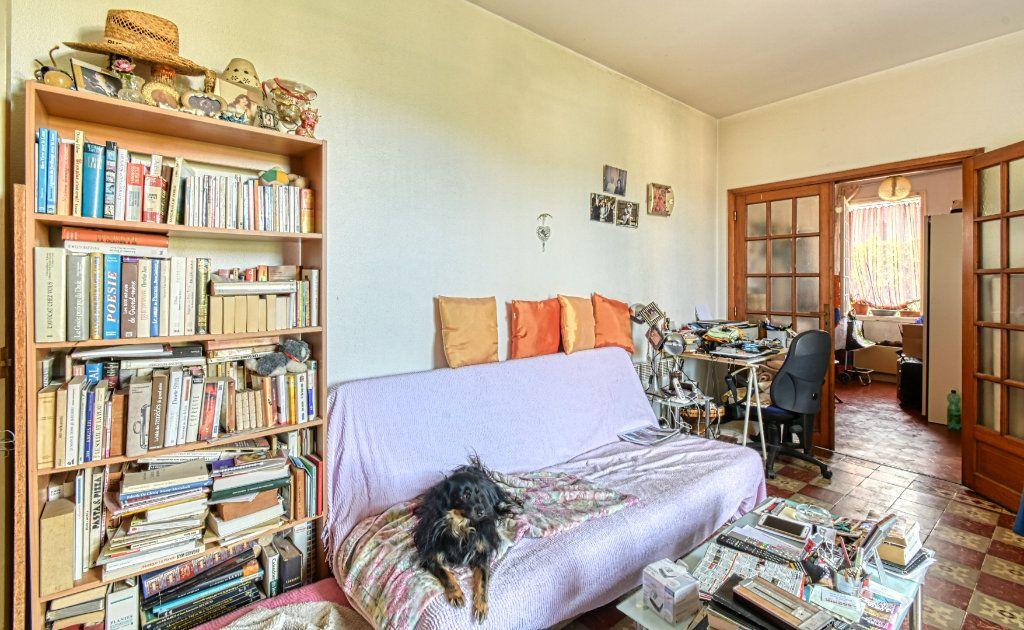 Appartement à vendre 2 56m2 à Saint-Jean-Cap-Ferrat vignette-4