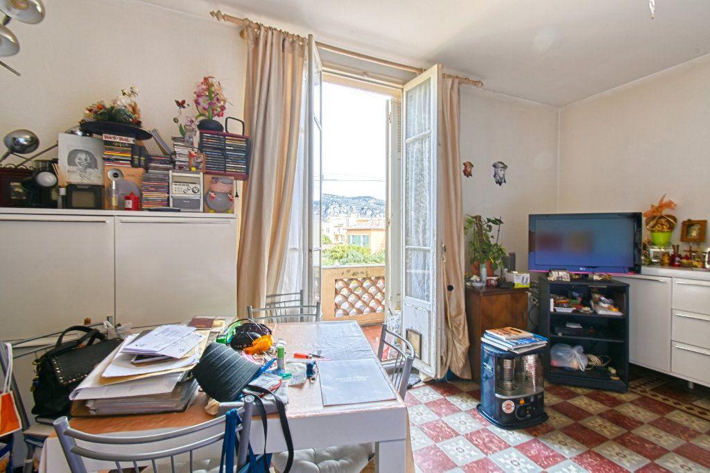 Appartement à vendre 2 56m2 à Saint-Jean-Cap-Ferrat vignette-5