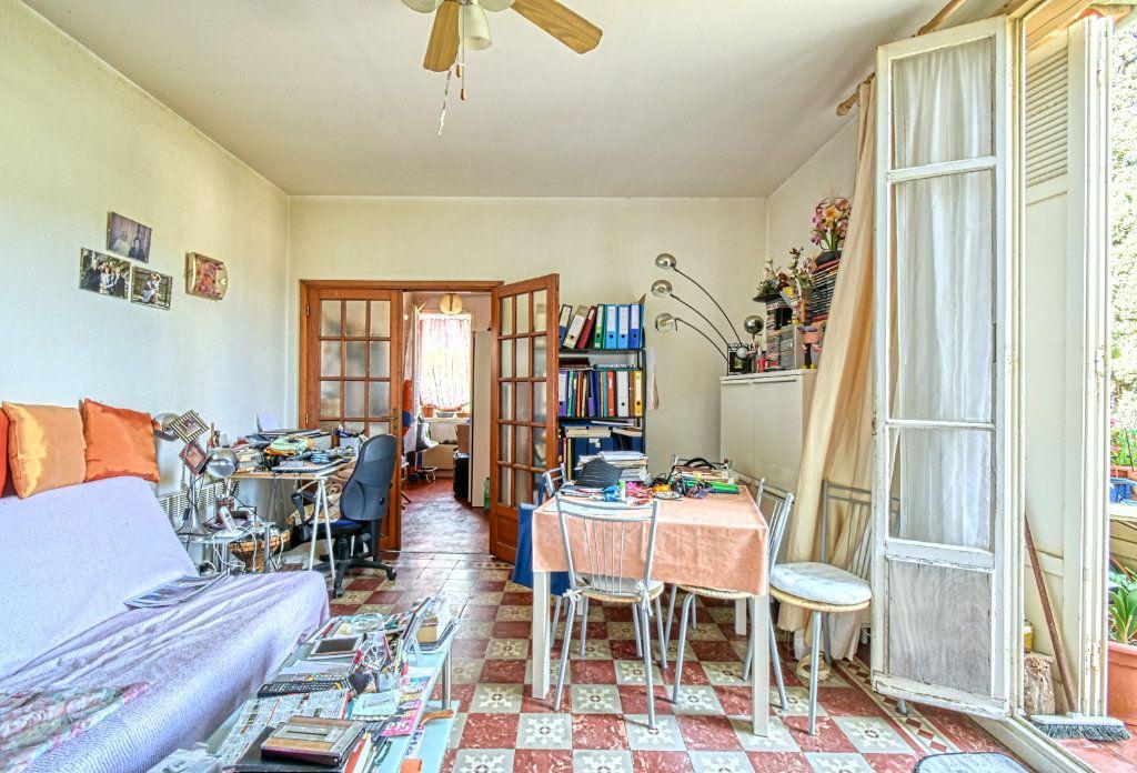 Appartement à vendre 2 56m2 à Saint-Jean-Cap-Ferrat vignette-6
