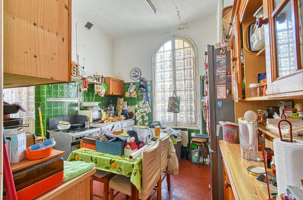 Appartement à vendre 2 56m2 à Saint-Jean-Cap-Ferrat vignette-7