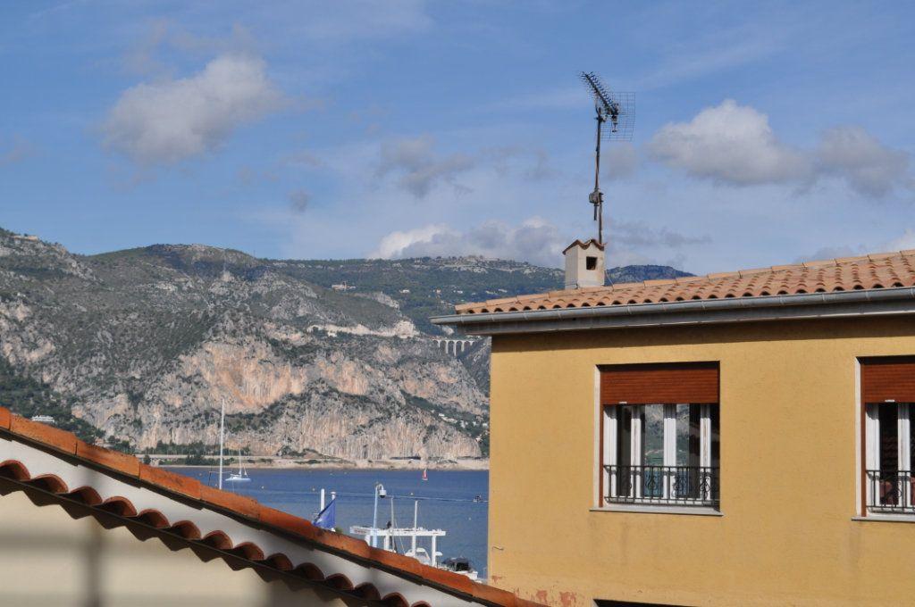 Appartement à vendre 2 50m2 à Saint-Jean-Cap-Ferrat vignette-6