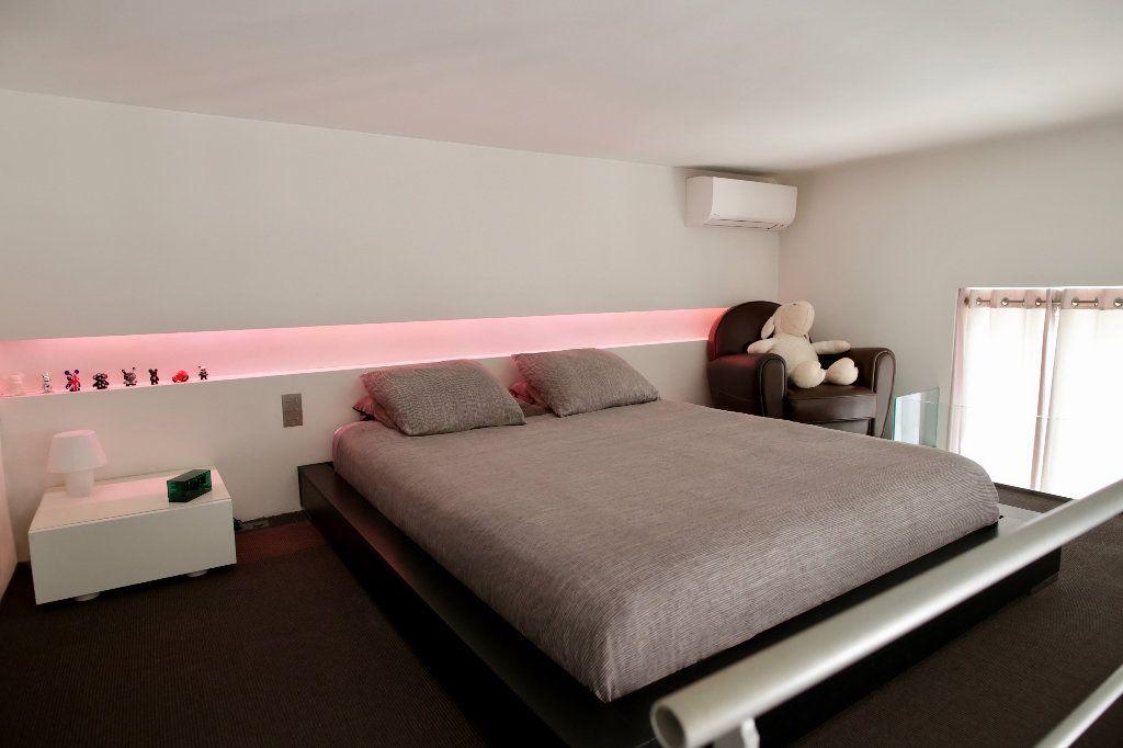 Appartement à vendre 1 35.5m2 à Nice vignette-4
