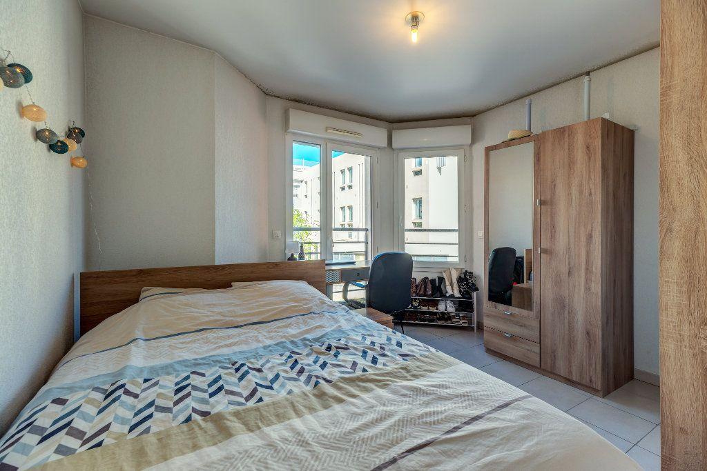 Appartement à vendre 2 43.2m2 à Nice vignette-6