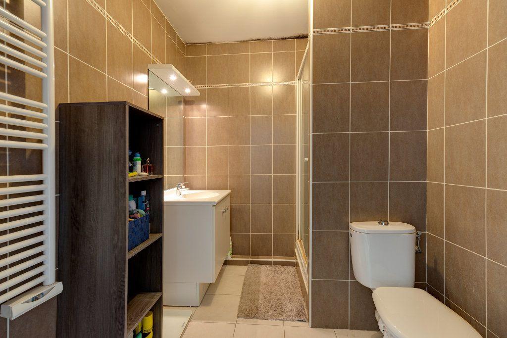 Appartement à vendre 2 43.2m2 à Nice vignette-7