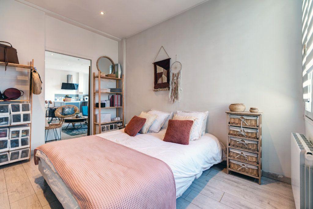 Appartement à vendre 2 34m2 à Nice vignette-7
