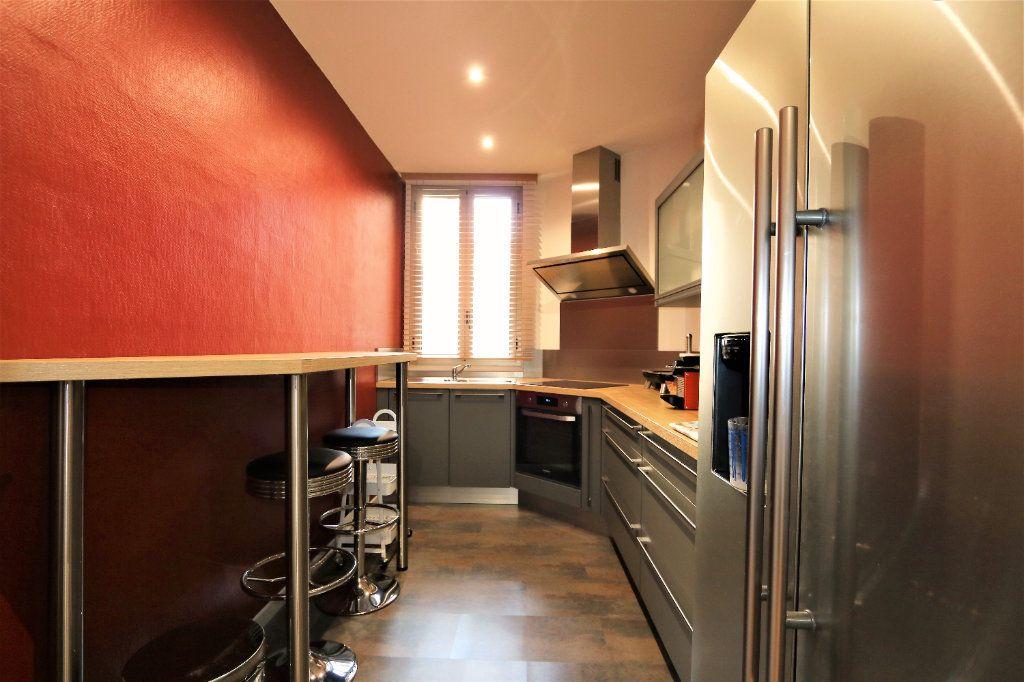 Appartement à vendre 3 86.33m2 à Nice vignette-4