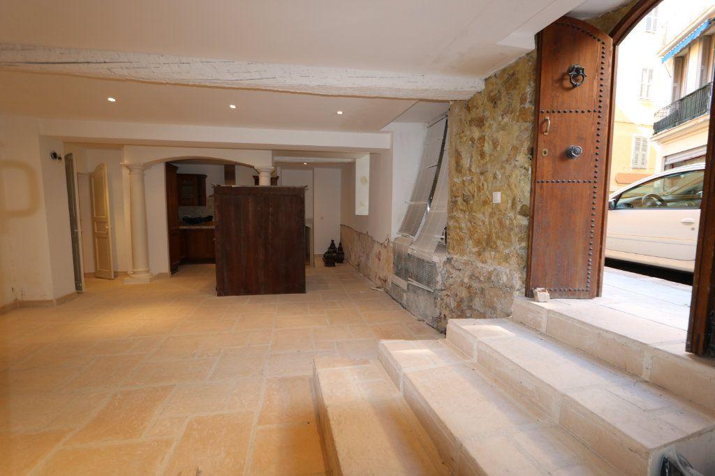 Appartement à vendre 3 90m2 à Nice vignette-2