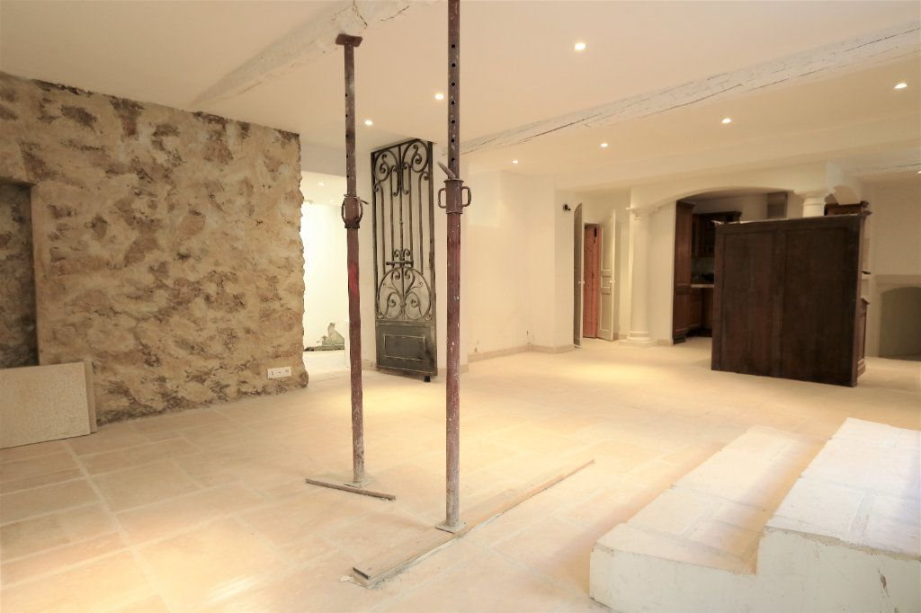 Appartement à vendre 3 90m2 à Nice vignette-3