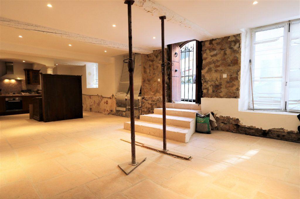 Appartement à vendre 3 90m2 à Nice vignette-4