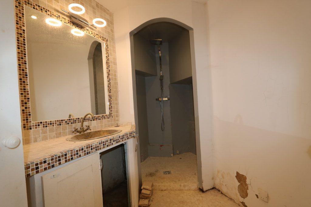 Appartement à vendre 3 90m2 à Nice vignette-5
