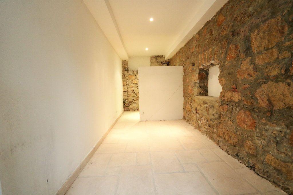 Appartement à vendre 3 90m2 à Nice vignette-7