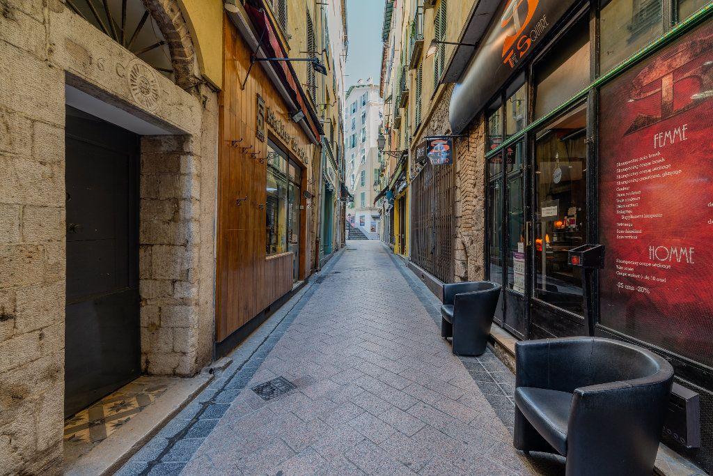 Appartement à vendre 2 44.53m2 à Nice vignette-8