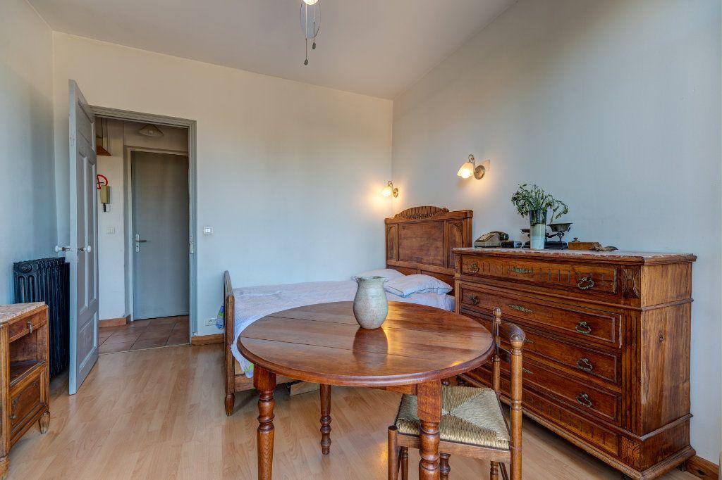 Appartement à vendre 2 34.22m2 à Nice vignette-7