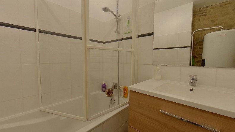 Appartement à vendre 2 51.25m2 à Vannes vignette-5