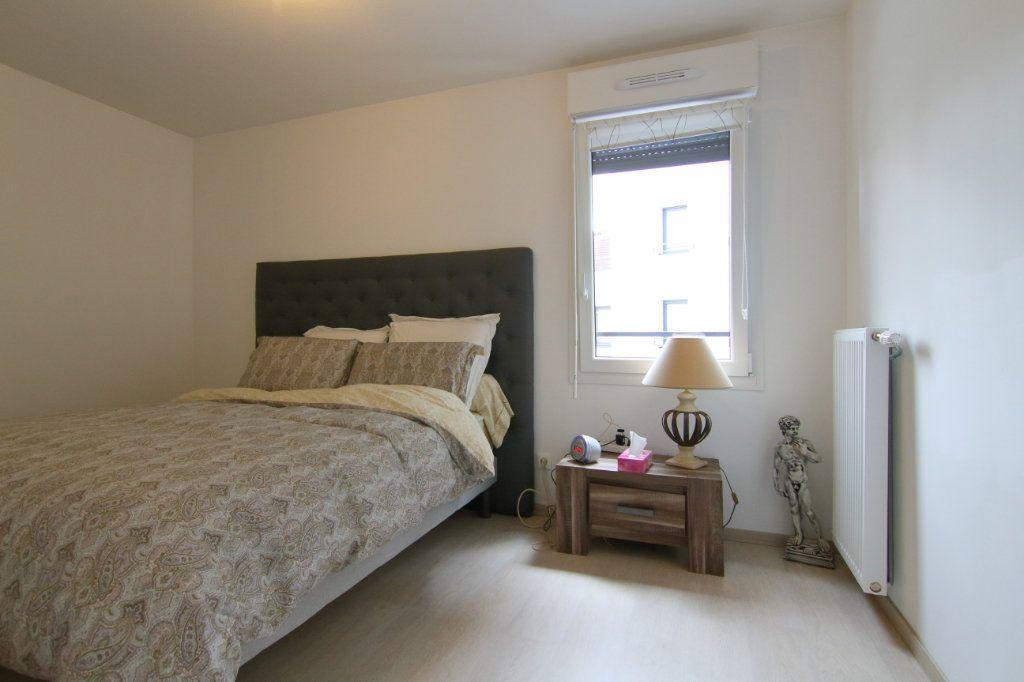 Appartement à louer 3 59.3m2 à Thionville vignette-5