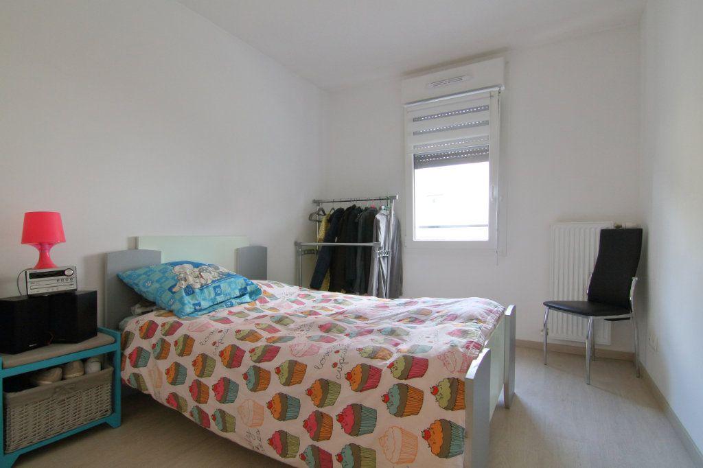 Appartement à louer 3 59.3m2 à Thionville vignette-6
