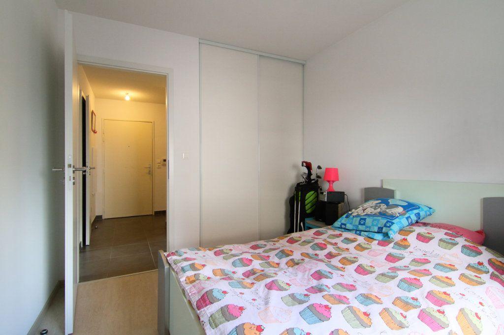 Appartement à louer 3 59.3m2 à Thionville vignette-7