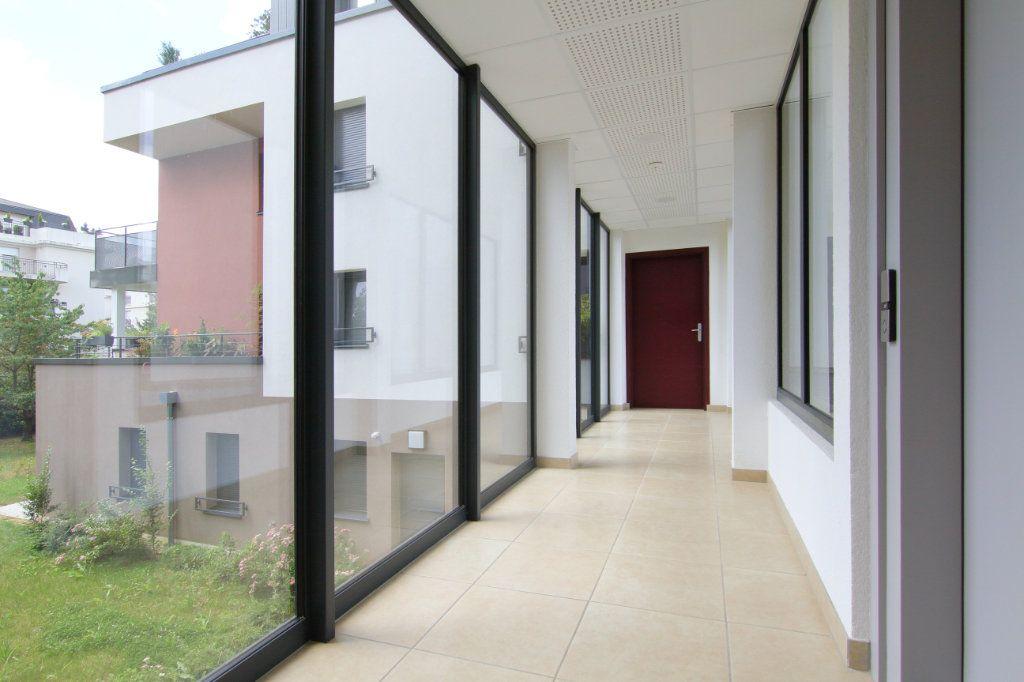 Appartement à louer 3 59.3m2 à Thionville vignette-9
