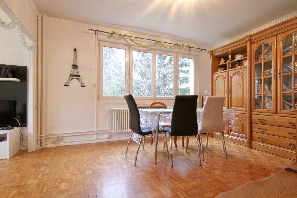 Appartement à vendre 5 81.38m2 à Thionville vignette-4