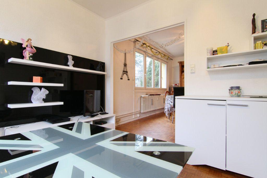 Appartement à vendre 5 81.38m2 à Thionville vignette-5