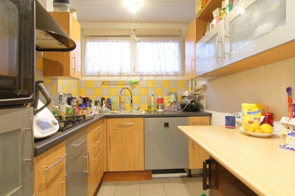 Appartement à vendre 5 81.38m2 à Thionville vignette-7