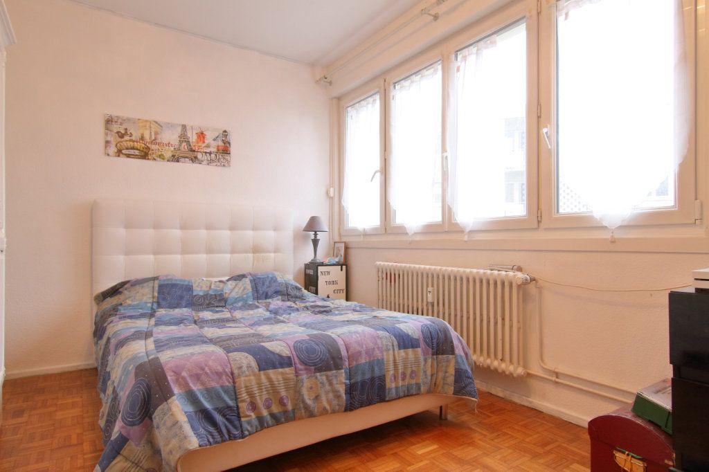 Appartement à vendre 5 81.38m2 à Thionville vignette-8