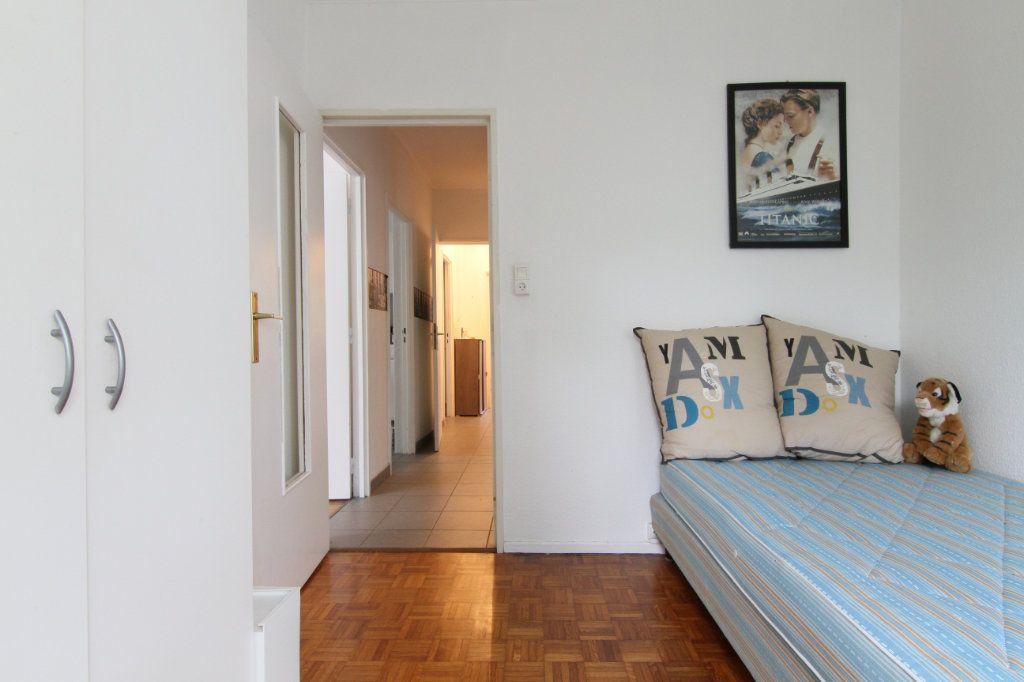 Appartement à vendre 5 81.38m2 à Thionville vignette-9