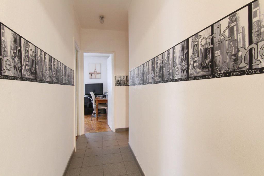 Appartement à vendre 5 81.38m2 à Thionville vignette-10