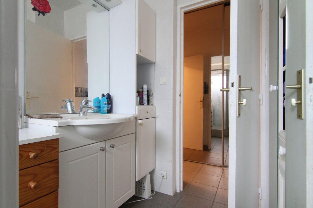Appartement à vendre 5 81.38m2 à Thionville vignette-11