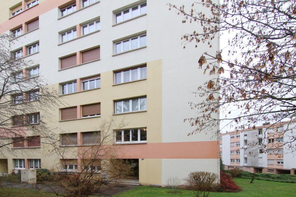 Appartement à vendre 5 81.38m2 à Thionville vignette-12